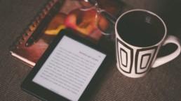 Ebook Maderea Marketing