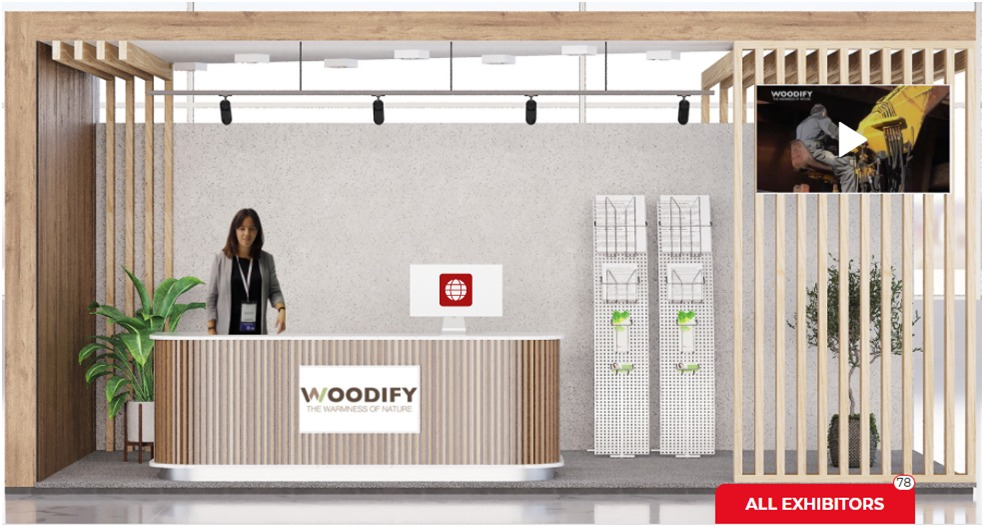 Digitalización empresa madera