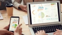 La importancia de medir resultados en marketing digital
