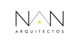 logo NAN arquitectos