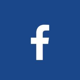 Tener presencia en la red social más importante de Internet es necesario. Nosotros nos encargamos de llegar a los usuarios dentro de tu publico objetivo, crear una comunidad fiel y acompañarte en el mundo de la publicidad de este canal.