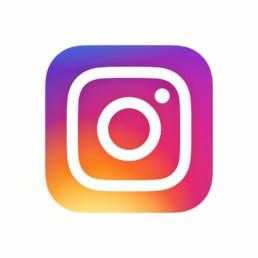 De propiedad de Facebook, esta red social permite compartir contenido con tus usuarios. Además, permite subir contenido que solo dura 24 horas, una opción muy buena para publicar promociones, descuentos.