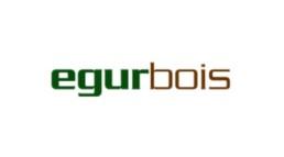 Logo Egurbois