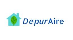Logo depuraire