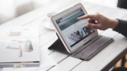 Los mejores consejos para digitalizar una empresa