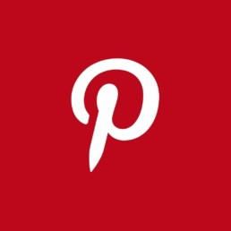 Esta red social es muy útil cuando tu empresa está muy vinculada a realizar productos muy visuales. Impacta a tu público compartiendo tus mejores imágenes. Genera deseo de tus productos.