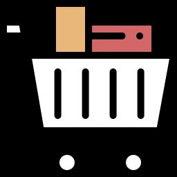 experiencia usuario tienda online