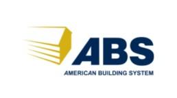logo ABS (2)