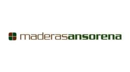 logo Maderas Ansorena