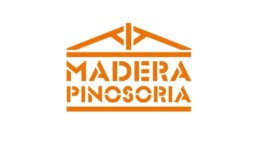 logo madera pinosoria