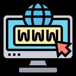 optimizamos web