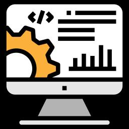 diseñamos tu página web o blog