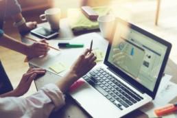 trabajar en marketing digital
