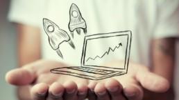 estrategia digital para la Industria de la Madera